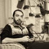 Лекции по славянскому язычеству. Слушать онлайн