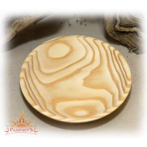 Тарелка столовая «Традиционная»