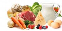 Сколько стоит пищевая безопасность?