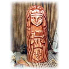 Кумир «Государыня Вода» малый