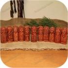 Пантеон тёмных богов «Дети Нави» (малый)