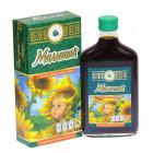 Алтайский безалкогольный бальзам «Малышок» 250 мл