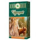 Алтайский безалкогольный бальзам «Чародей» 250 мл