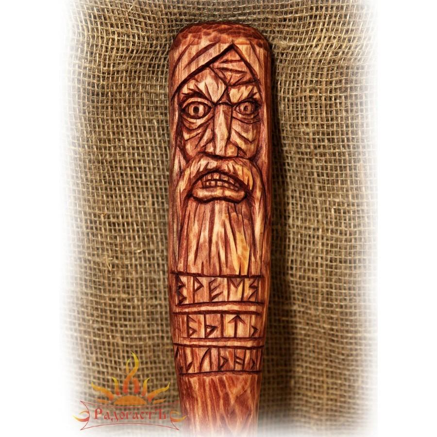 Славянская бита «Время сильных»