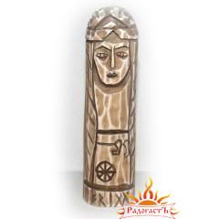 Богиня Фригг
