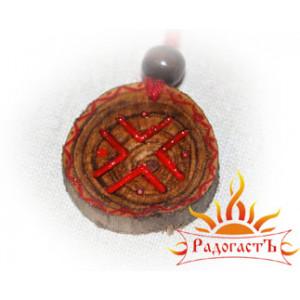 Символ плодородия