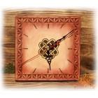 Часы «Этника»