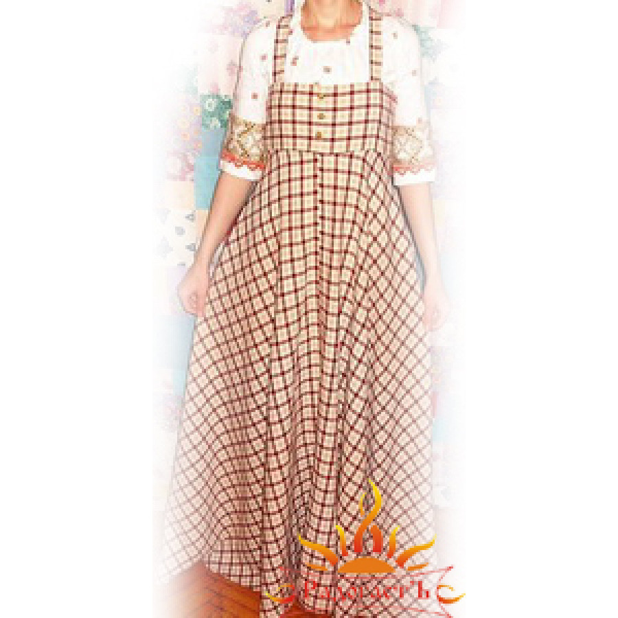 Женская одежда больших размеров недорого купить в интернет магазине