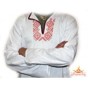 Рубаха «Купальская»