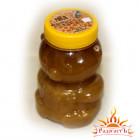 Мед цветочный «Целебное разнотравье Алтая»