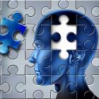 Особенности памяти в языческом миропонимании