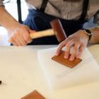 Понятие ручной работы в ремесле