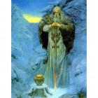 Боги Славян - полный список