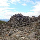 Найдено славянское святилище