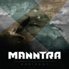 Рецензия - Manntra - Horizont (2012)