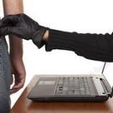 Осторожно, мошенничество с подложными Интернет-магазинами
