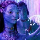Аватар – фильм с языческими корнями