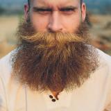 Несколько советов по уходу за бородой