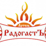 Планы Мастерской и Сайта Славянская Лавка на текущее лето.