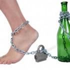 Борьба с пьянством в современной России