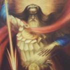 Заповеди Богов