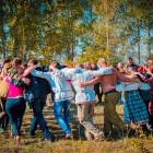 Какие функции должны быть у славянской общины?