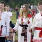 Истинные традиционные ценности славян
