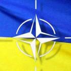 В кого стрелять, или гражданская революция на Украине
