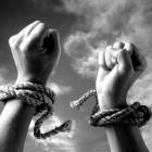 Рабство у Славян