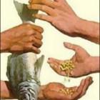Славяне и торговля