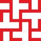 Символ Одолень-Трава