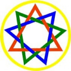 Символ Звезда Инглии