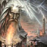 Запрет Славяно-Арийских Вед и последствия этого действия