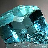 Магический камень Аквамарин
