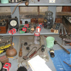 Как выбрать качественный ручной инструмент?