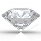 Свойства алмаза