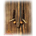 Ожерелье «Талисман мужества»