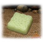 Мыло «Сладкая Мята»