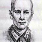 Николай Сиротинин - В одиночку против колонны танков