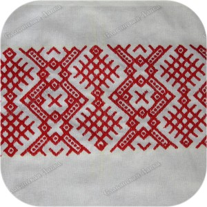Рушник «Свадебный» под ноги