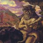 Праздник День Велеса