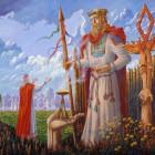 Праздник Родоница