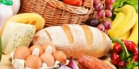 Как сохранить продукты?