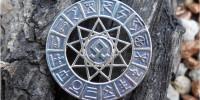 Славянский календарь: что готовит нам 7527 лето?