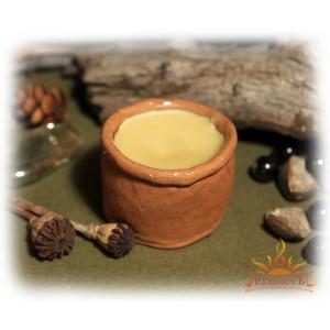 Крем для чувствительной кожи (В глиняном горшке)