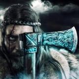 Одиночество в славянской родной вере