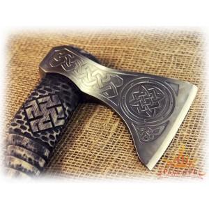 Славянский топор «Друже»