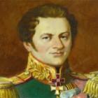 Александр Засядько - Великий ум Руси