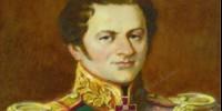 Великий ум Руси Александр Засядько