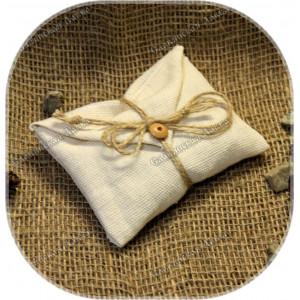 Мешочек подарочный для мыла